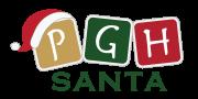 PGH Santa Claus